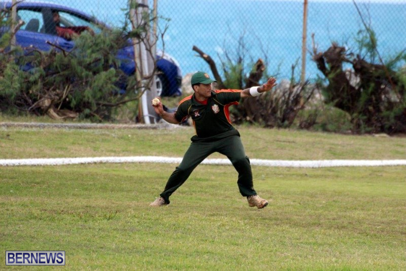 Bermuda-Cricket-20-Apr-2016-16