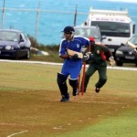 Bermuda Cricket 20 Apr 2016 (17)