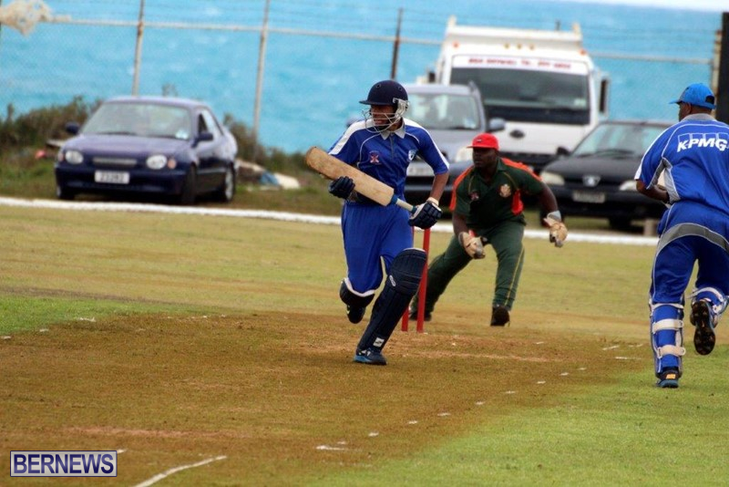 Bermuda-Cricket-20-Apr-2016-18