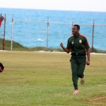 Bermuda Cricket 20 Apr 2016 (19)