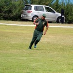 Bermuda Cricket 20 Apr 2016 (2)