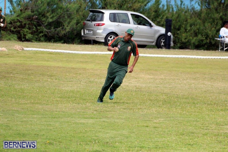Bermuda-Cricket-20-Apr-2016-2