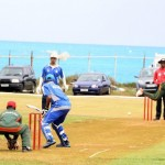 Bermuda Cricket 20 Apr 2016 (3)