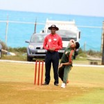 Bermuda Cricket 20 Apr 2016 (5)