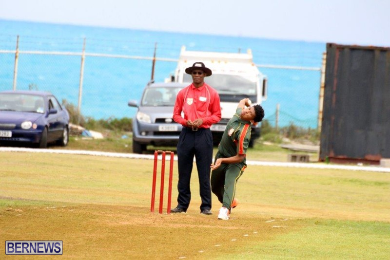 Bermuda-Cricket-20-Apr-2016-5