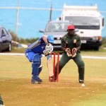 Bermuda Cricket 20 Apr 2016 (6)