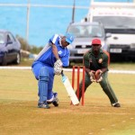 Bermuda Cricket 20 Apr 2016 (7)