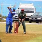 Bermuda Cricket 20 Apr 2016 (8)