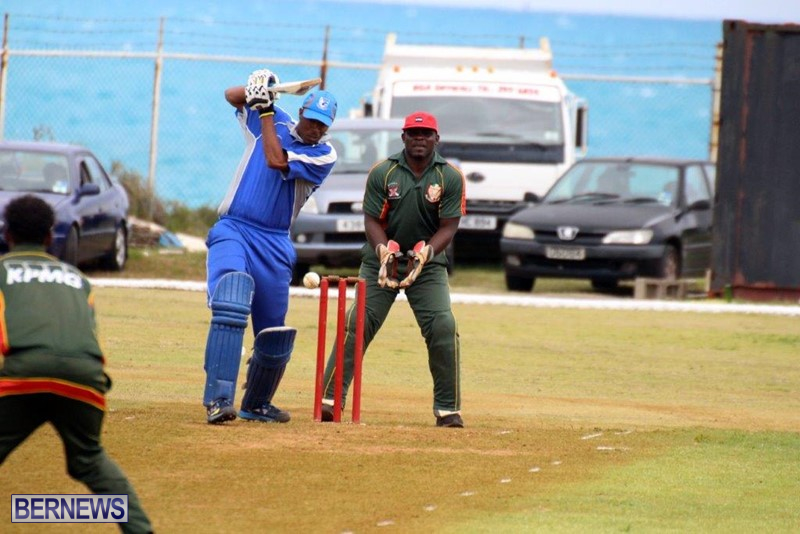Bermuda-Cricket-20-Apr-2016-8