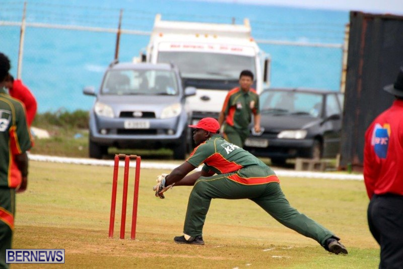 Bermuda-Cricket-20-Apr-2016-9