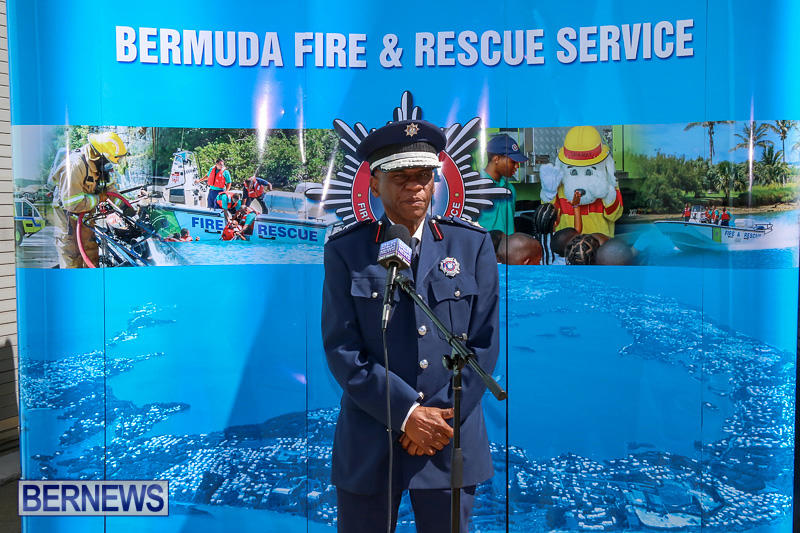 Bermuda-Fire-Rescue-Service-Promotions-April-15-2016-1