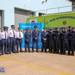 Bermuda Fire & Rescue Service Promotions, April 15 2016-10