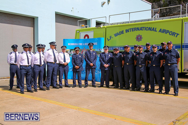 Bermuda-Fire-Rescue-Service-Promotions-April-15-2016-10