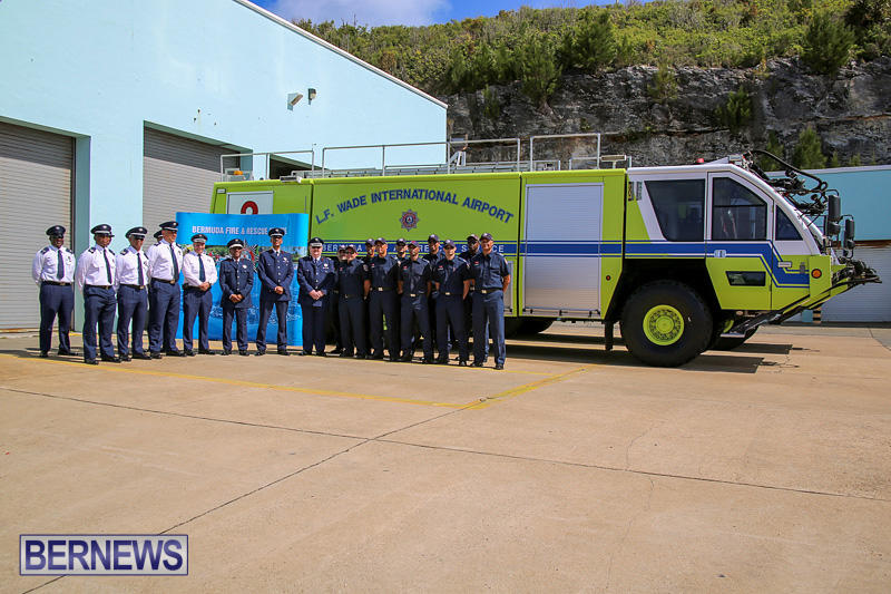 Bermuda-Fire-Rescue-Service-Promotions-April-15-2016-11