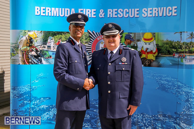 Bermuda-Fire-Rescue-Service-Promotions-April-15-2016-12