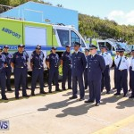 Bermuda Fire & Rescue Service Promotions, April 15 2016-3