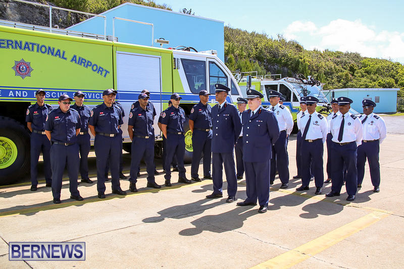 Bermuda-Fire-Rescue-Service-Promotions-April-15-2016-3