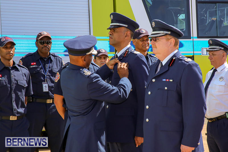 Bermuda-Fire-Rescue-Service-Promotions-April-15-2016-4