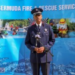 Bermuda Fire & Rescue Service Promotions, April 15 2016-6
