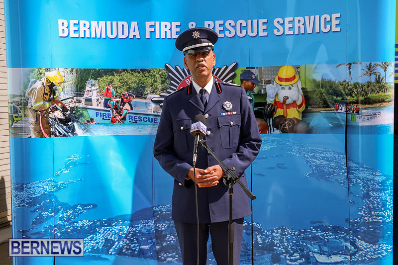 Bermuda-Fire-Rescue-Service-Promotions-April-15-2016-6