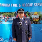 Bermuda Fire & Rescue Service Promotions, April 15 2016-7