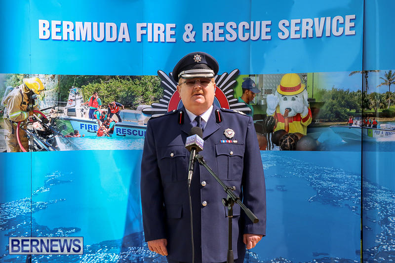 Bermuda-Fire-Rescue-Service-Promotions-April-15-2016-7