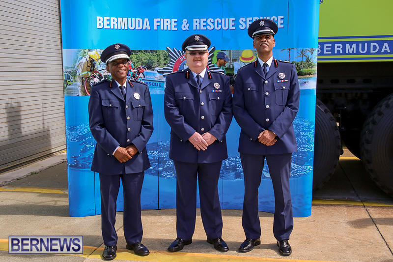 Bermuda-Fire-Rescue-Service-Promotions-April-15-2016-8