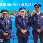 Bermuda Fire & Rescue Service Promotions, April 15 2016-9