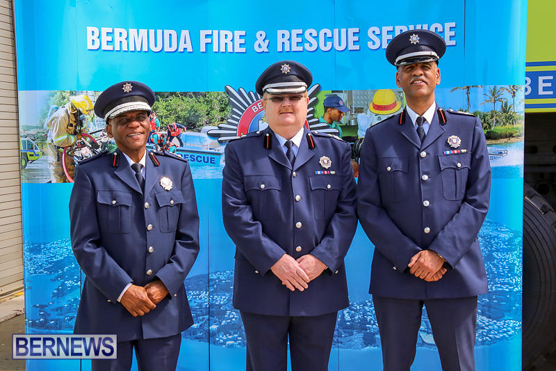 Bermuda-Fire-Rescue-Service-Promotions-April-15-2016-9