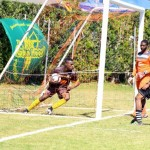 Bermuda Football 20 Apr 2016 (1)