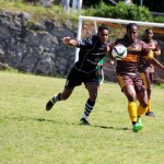 Bermuda Football 20 Apr 2016 (12)