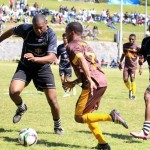 Bermuda Football 20 Apr 2016 (15)