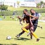 Bermuda Football 20 Apr 2016 (16)