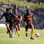 Bermuda Football 20 Apr 2016 (17)