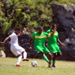Bermuda Football 20 Apr 2016 (4)