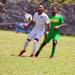 Bermuda Football 20 Apr 2016 (6)
