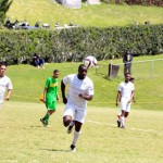 Bermuda Football 20 Apr 2016 (7)