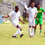 Bermuda Football 20 Apr 2016 (9)