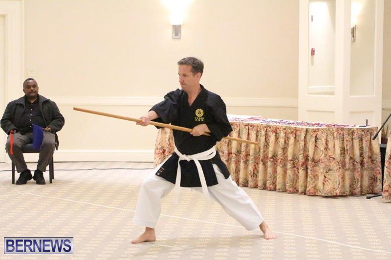 Bermuda-Karate-Open-Championships-April-26-2016-11