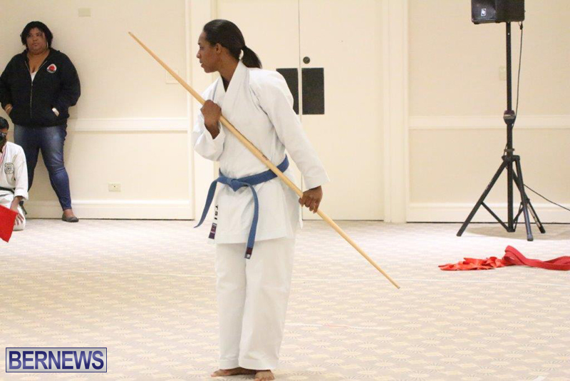 Bermuda-Karate-Open-Championships-April-26-2016-13