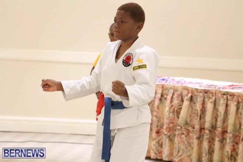 Bermuda-Karate-Open-Championships-April-26-2016-19