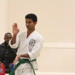 Bermuda Karate Open Championships April 26 2016 (2)
