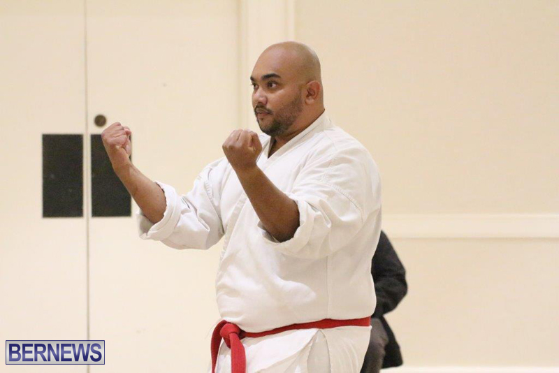 Bermuda-Karate-Open-Championships-April-26-2016-3