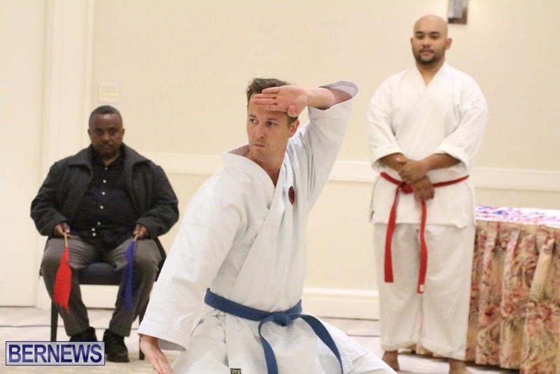 Bermuda-Karate-Open-Championships-April-26-2016-5
