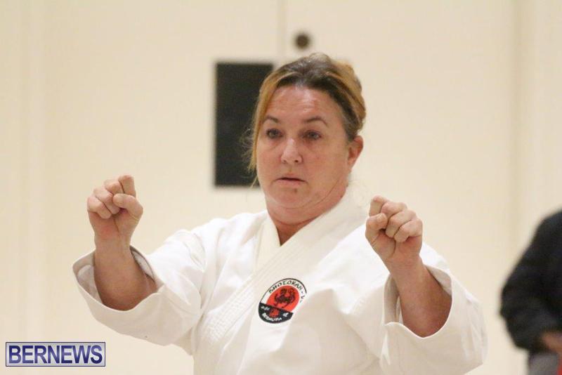 Bermuda-Karate-Open-Championships-April-26-2016-7
