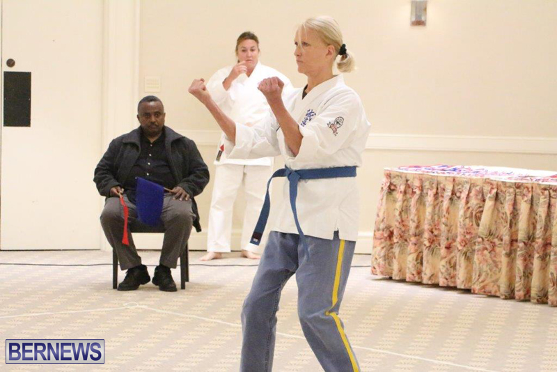 Bermuda-Karate-Open-Championships-April-26-2016-8