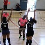 Bermuda Open Volleyball April 6 2016 (10)