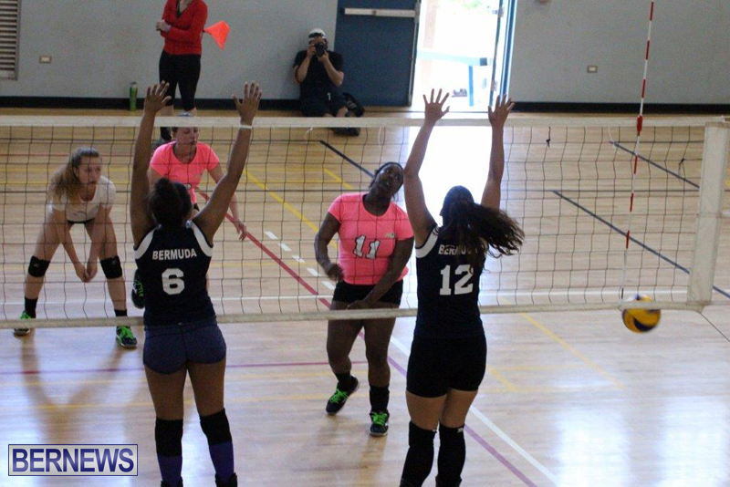 Bermuda-Open-Volleyball-April-6-2016-10