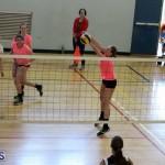 Bermuda Open Volleyball April 6 2016 (11)