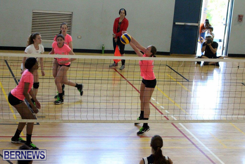 Bermuda-Open-Volleyball-April-6-2016-11